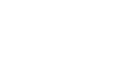 Site en wordpress