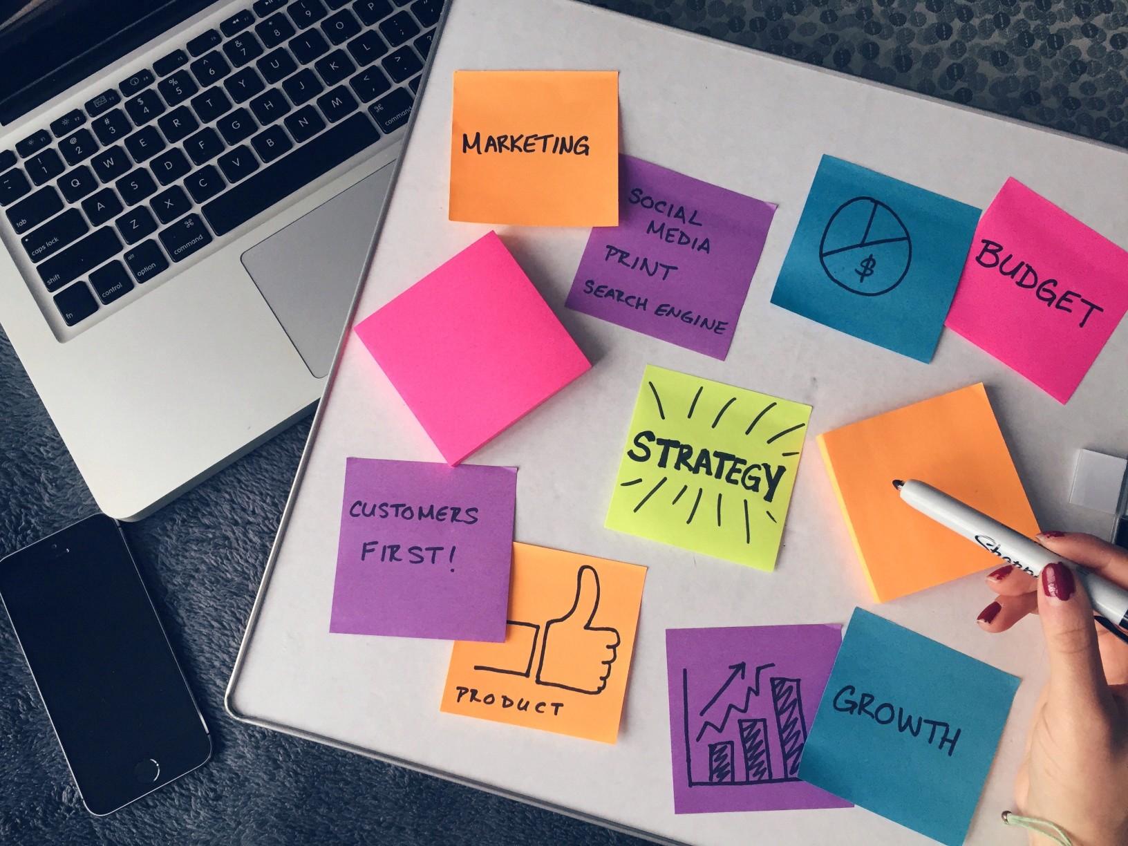 strategie-digitale