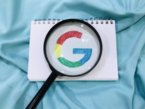 google-referencement